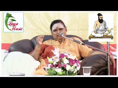 Ilangai Jeyaraj - 36 Thatthuvangal-SIVA THATHUVANGAL