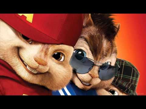 [Cover] Katy Perry – Roar ChipMunks