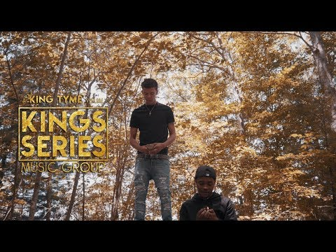 (Watch In HD) Cartier E - Nocents (Directed by King Tyme)