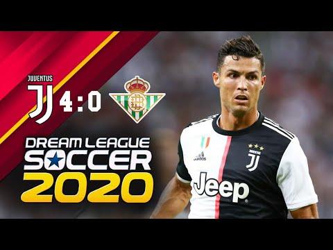 Juventus Manchester United Reddit Stream Buffstream
