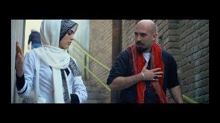Ajam - Sanam Bia [Official Music Video] / عجم - صنم بیا