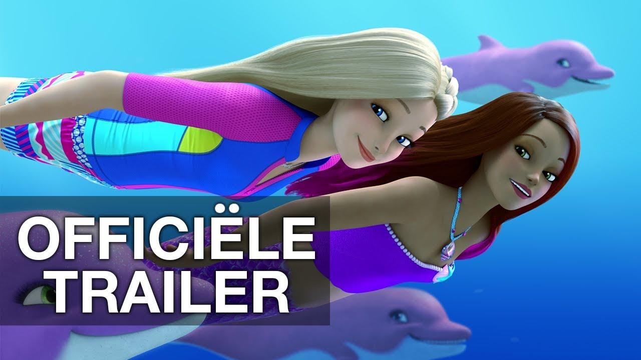 Barbie Filme Angucken