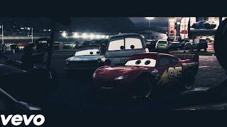 Cars 3 | Believer (MV)