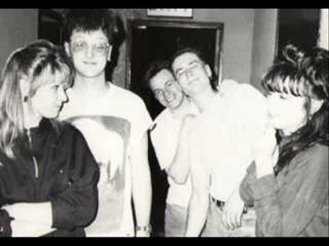 Image result for flatmates band