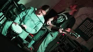 Mr.Skatkoff- 2851 (More Music Club, 20.10.2017)