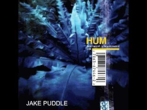 HUM - Downward Is Heavenward ( Full Album HQ )