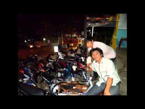 Tra Chanh Seven