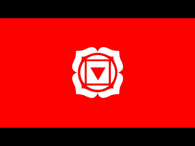 Chakra Sleep Meditation Music Root Chakra Balancing Healing Meditation Sleep Music Deep Sleep