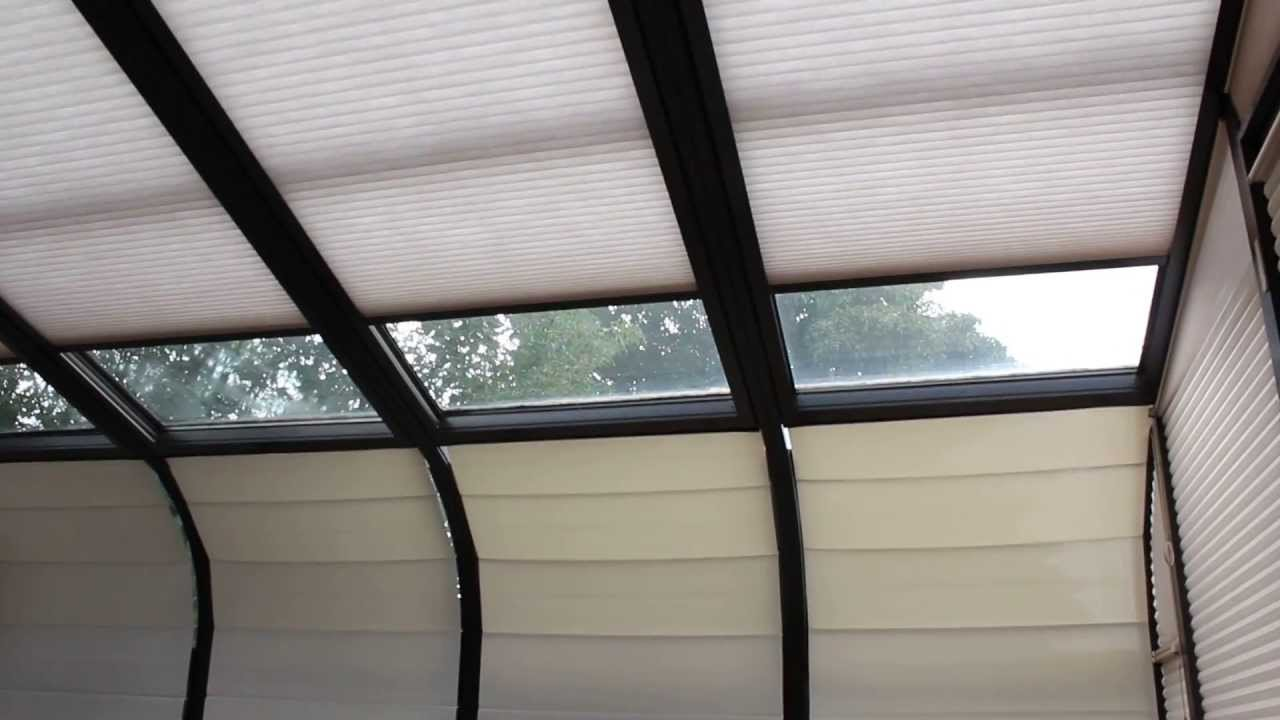 Image Result For Custom Window Shades