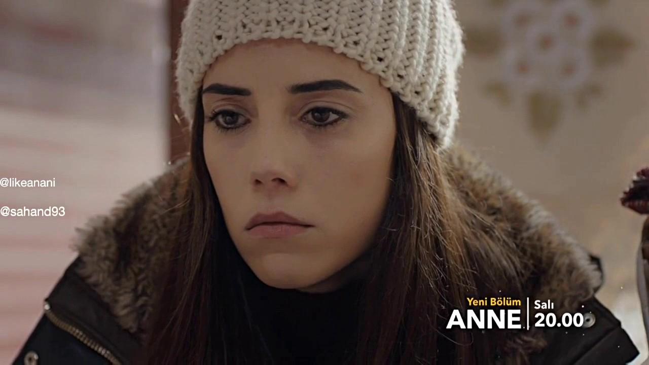Anne 10  Bölüm - 1  Fragman (English and Portuguese subtitles)