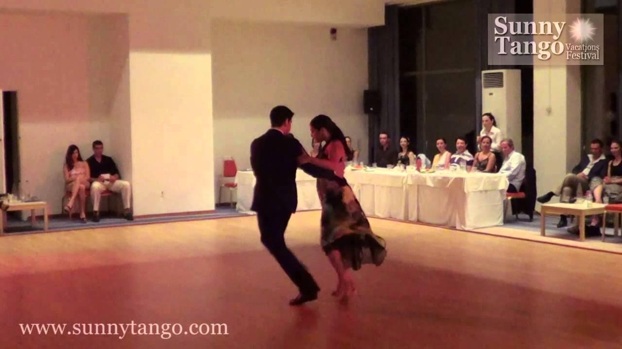 Videos angelis andrikopoulou videos trailers photos - Youtube maria jimenez ...