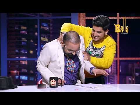 khorupanti-news-with-lakha-ft.-gurnam-bhullar-||-balle-balle-tv-||-promo