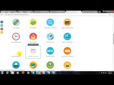 2. LinkPediaPlus ডিরেক্টরীতে ওয়েবসাইট লিস্টিং করে ইনকাম করার পদ্ধতি