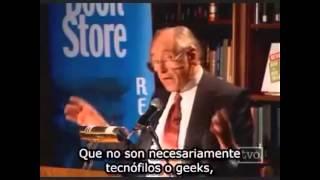 Tercera ola - Alvin Toffler - La Tercera Ola