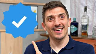 Andrew Schulz on Coronavirus: Covid 19 is the New Blue Check
