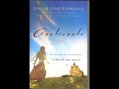 Libro Cautivante John Eldredge Pdf Download