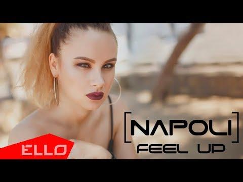 NAPOLI - Feel