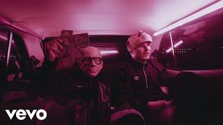 Teflon Brothers - Juusto Katolle ft. Setä Tamu