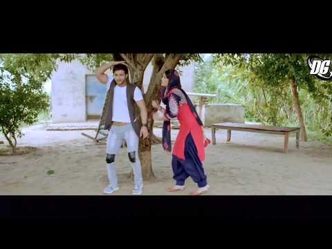 Chhutti  छुटटी  Haryanvi DJ Remix Song 2018 || Vijay Varma || Anshu Rana|| DG