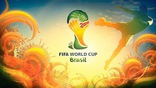 Fifa fussball-weltmeisterschaft brasilien 2014 demo let's play #001 [ps3] [4k]