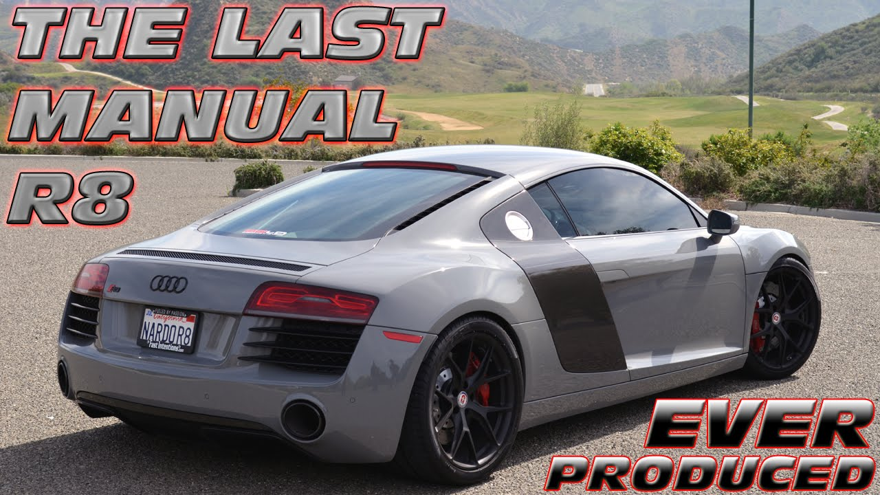 fast intentions audi r8 4 2l v8 exhaust youtube. Black Bedroom Furniture Sets. Home Design Ideas