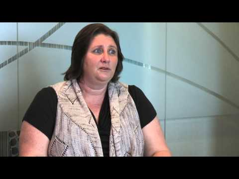 Clinical Excellence Commission - Patient Stories