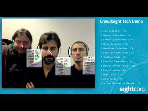 crowdsight-tech-demo---crowd-face-analysis-software