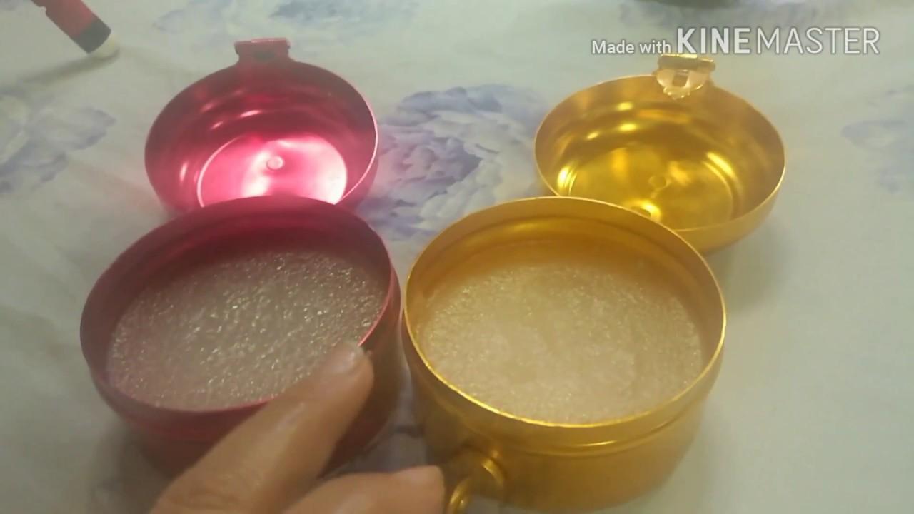طريقه استخدام مكعبات المسك الابيض Nespresso Cups Nespresso Coffee Maker