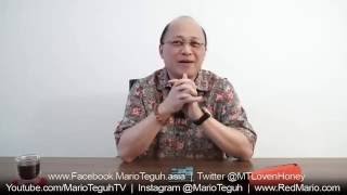 Video The Power of Rendah Hati Mario Teguh download MP3, 3GP, MP4, WEBM, AVI, FLV November 2017