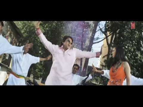 Thons Dehab Keela [ Bhojpuri Video Song ] Rangbaaz Raja - Pawan Singh,Urvashi Chaudhary