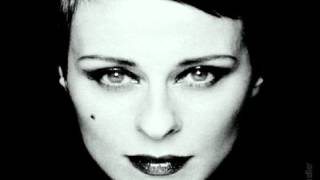 Watch Lisa Stansfield Love Without A Name video