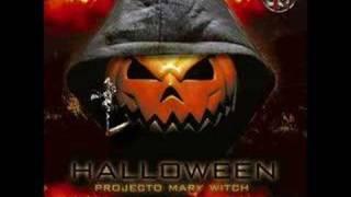 Halloween Hip-hop Tuga