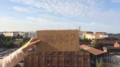 3G vai 4G?