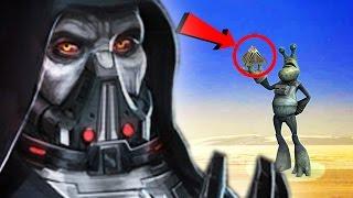 10 shocking star wars legends you won t believe became canon dash star