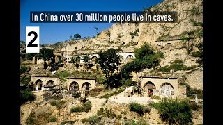 23 Fascinating Facts About China