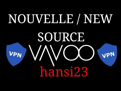 Hansi23 overview for