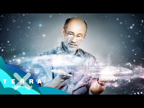 Are there parallel universes? | Harald Lesch