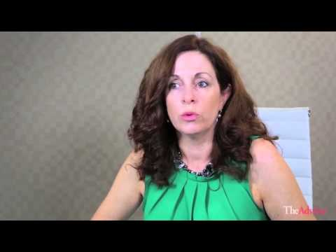 The Adviser Interviews Sandra Pigram   Social Media Business Boosters