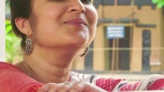 Maharajo Eki Saaje - Sahana Bajpaie Mp3 Song Download