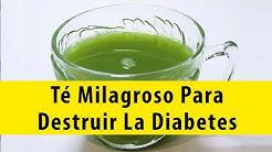 hqdefault - Canada Cure Diabetes