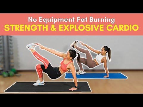 no-equipment-strength-&-explosive-cardio-(burn-&-build)-|-joanna-soh