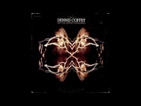 Dennis Coffey and The Detroit Guitar Band - Electric Coffey (1973)
