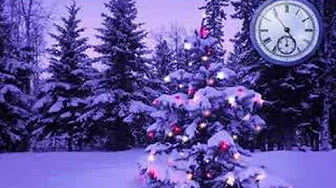 Christian Christmas Music Contemporary Youtube