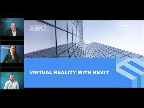 Virtual Reality Without Breaking the Bank