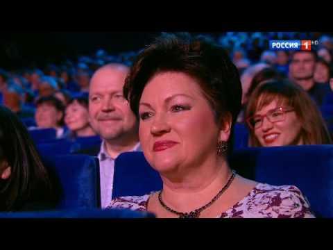 Билеты на концерт Хора Турецкого