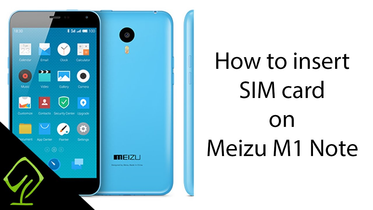 how to get the sim card out of a eyephone