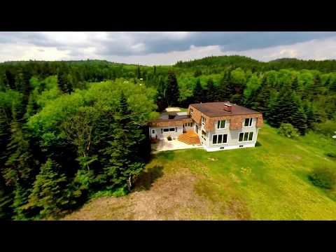 546 Seeleys Cove Rd, Seeley's Cove New Brunswick