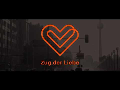 Dating in frankfurt am main