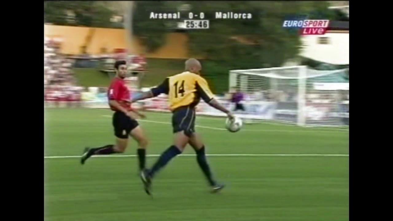 Сезон 2001- 2002 видео боруссия