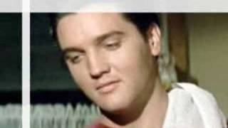 Watch Elvis Presley In My Way video